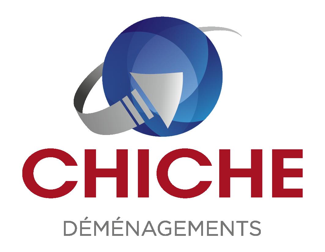 CHICHE DÉMÉNAGEMENT